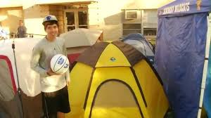uk rewind interview big big blue madness camper yellowtentguy