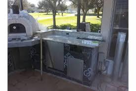 Building Outdoor Kitchen With Metal Studs - imposing creative how to build an outdoor kitchen with metal studs