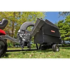 2017 who makes what u2013 all zero turn lawn and garden tractor