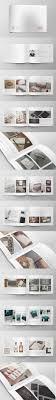 87 best industrial design inspiration images on pinterest product