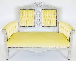 Loveseat Settee Upholstered 88 Best Eastlake Images On Pinterest Victorian Furniture