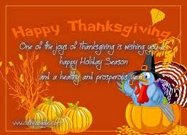 thanksgiving greetings looney tunes thanksgiving blessings