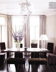 purple dining room ideas dining room purple dining room furniture ideas design small spaces