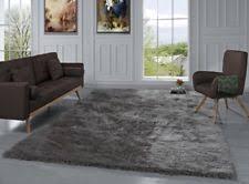 shaggy rug ebay