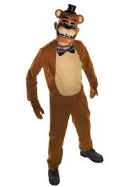 Childrens Animal Halloween Costumes by Halloween Costumes For Kids Halloweencostumes Com