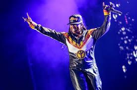 Missy Elliott Sock It To Me Missy Elliott Songs Remixed List Of The 5 Best Billboard