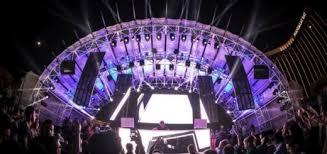 Light Night Club Carl Cox U2013 Las Vegas Resident Dj At Light And Daylight Beach Club