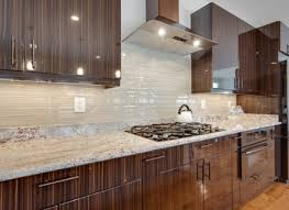 contemporary kitchen backsplash ideas kitchen backsplash ideas avazinternationaldance org
