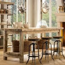 Modern Kitchen Table And Chairs Stunning Kitchen Tables And Chairs For The Modern Home Kitchens