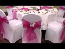 chair cover for sale wedding chair covers for sale