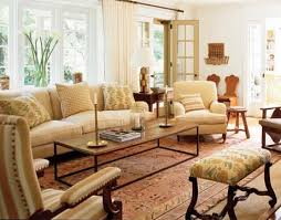 happiness now comfortable living room white white couches