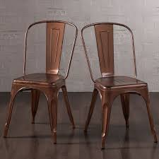 Hadley Bistro Chair 66 Best Dining Room Images On Pinterest Dining Rooms Benches