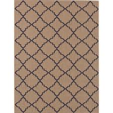 Smith And Hawken Chaise Lounge by Coffee Tables Smith And Hawken Outdoor Rugs Smith U0026 Hawken Rugs