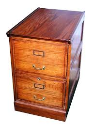 5 drawer lateral file cabinet two drawer lateral file cabinets alternative views 4 drawer lateral