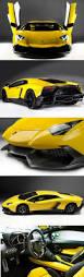 concept lamborghini ankonian 93 best cars lamborghini images on pinterest cars english and