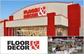floors and decor locations floors and decor locations kc3 krighxz