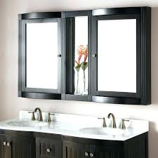 extra large medicine cabinet medicine cabinet recessed mirror s extra large recessed mirrored