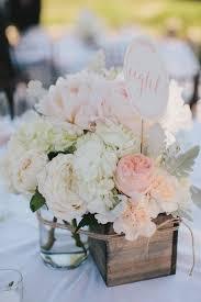 100 wooden box wedding décor centerpieces u2013 page 8 u2013 hi miss puff
