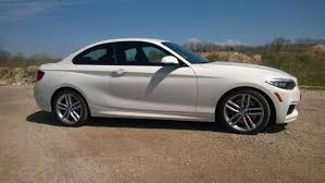 228i bmw picture other 2014 bmw 228i 04 jpg