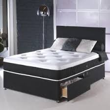 texas metal folding or guest bed single with without folding