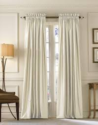 White Silk Curtains White Silk Curtains And 9 Best Neutral Silk Drapes Images On
