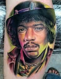 jimi hendrix fan tattoo tattoo pinterest fan tattoo tattoo