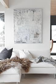 Modern Blue Living Room by Best 25 Modern Living Ideas On Pinterest Modern Interior Design