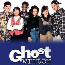Movie The Ghost Writer Ghost Writer Tv Show Scary Website