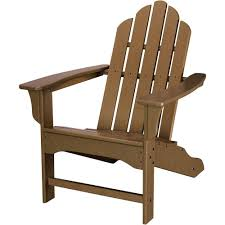 Tete A Tete Garden Furniture by Lakeland Mills Tete A Tete Patio Chairs And Table Cfu129 The