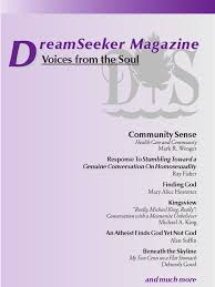 free download autumn 09 dreamseeker magazine homosexuality