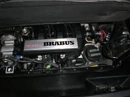 smart forfour brabus carsautodrive