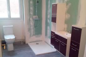 cuisine pmr aménagement cuisine et salle de bain type pmr au havre neveu habitat