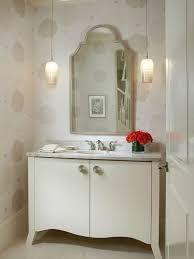 Pendant Lights In Bathroom by Hanging Lights In Bathroom U2013 Creation Home