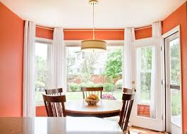 home design by annie 30 room colors for a vibrant home paint colors for bright