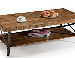 exceptional round wood coffee table with metal legs tags round