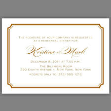 Sagai Invitation Cards Template For Formal Invitation Card Infoinvitation Co