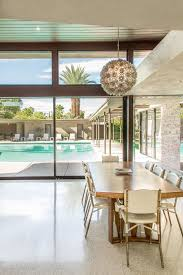 Best  Palm Springs Interior Design Ideas Only On Pinterest - Interior design styling