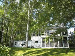 charming berkshires lakefront house homeaway cheshire