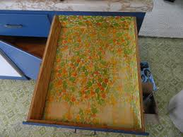 kitchen cabinet shelf replacement hbe kitchen