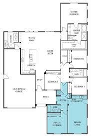 Lennar Independence Floor Plan Lennar Next Gen Floor Plans Houston Carpet Vidalondon