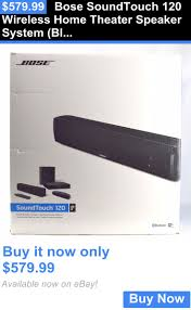 home theater system wireless rear speakers top 25 best bose home theater ideas on pinterest surround sound