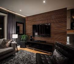 tv wall unit ideas to inspire you design architecture and art