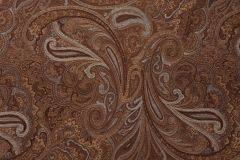Tapestry Upholstery Fabric Discount Paisley Upholstery Fabric Discount Paisley Upholstery Fabric