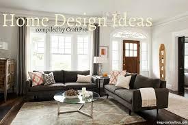 Interior Decorating Paint Schemes Home Design Ideas U0026 Interior Decorating Inspiration For Home