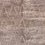 7 X 9 Wool Rug Nyc Morroccan Textured Rugs For Your Apartment At Abc Home