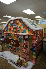 office cube ideas cubicle christmas office decorating ideas pilotprojectorg office