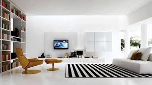 wohnideen mit tine wittler wohndesign tolles moderne dekoration tine wittler schlafzimmer