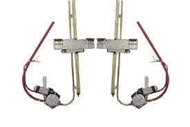 ez wiring e store power window kit