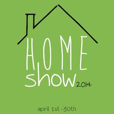 home show 2014 u2014 second spaces