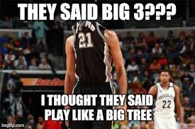 Funny Spurs Memes - image tagged in spurs funny basketball sports fails imgflip